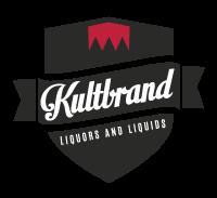 Kultbrand.de Logo